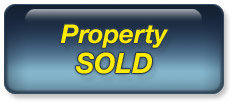Property SOLD Realt or Realty Sun City Center Realt Sun City Center Realtor Sun City Center Realty Sun City Center