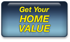 Home Value Get Your Sun City Center Home Valued