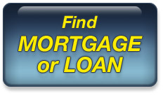 Mortgage Home Loan in Sun City Center Florida