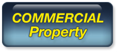 Investment Property Commercial Rentals Sun City Center